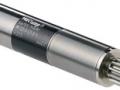 AM1020+gearhead+encoder