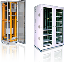 Get High Quality Electrical & Electronics Enclosures in Australia
