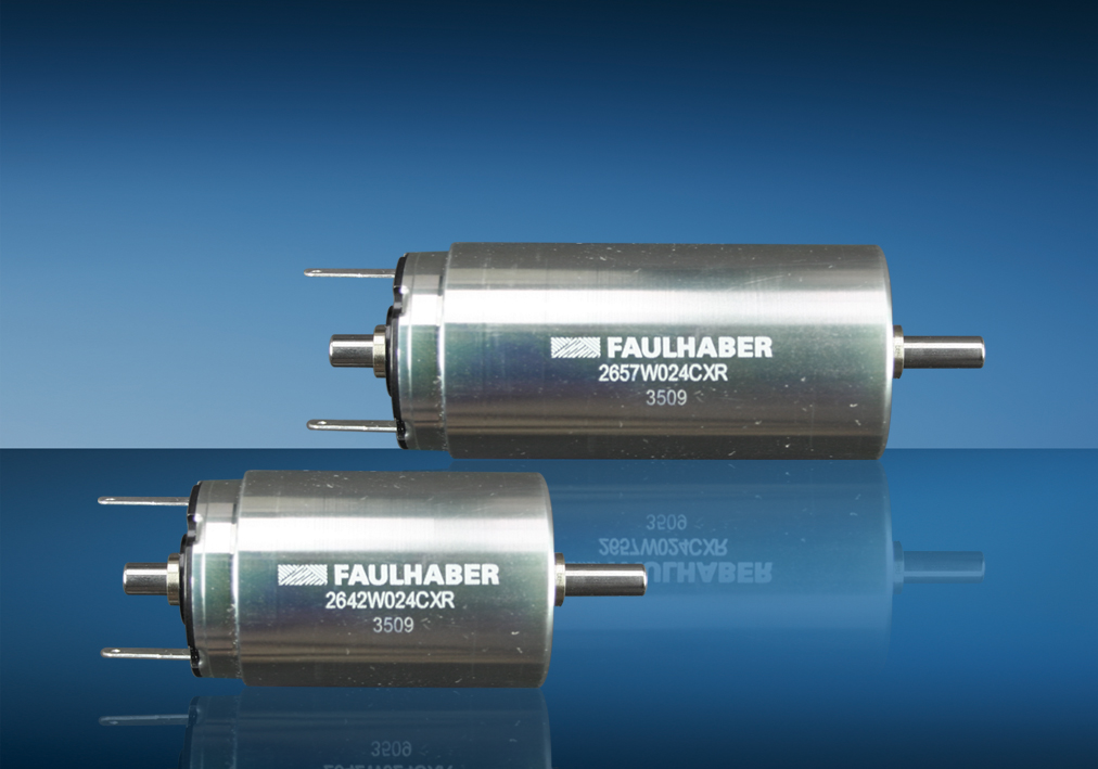 Small dc electric motors australia Electric motor solutions